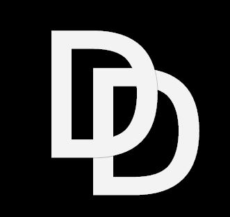 DroneDomains.com