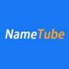 NameTube