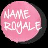 NameRoyale.com