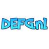 DEFG.NL