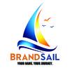 Brand Sail