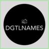 DGTLNAMES