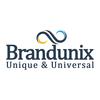 BrandUnix