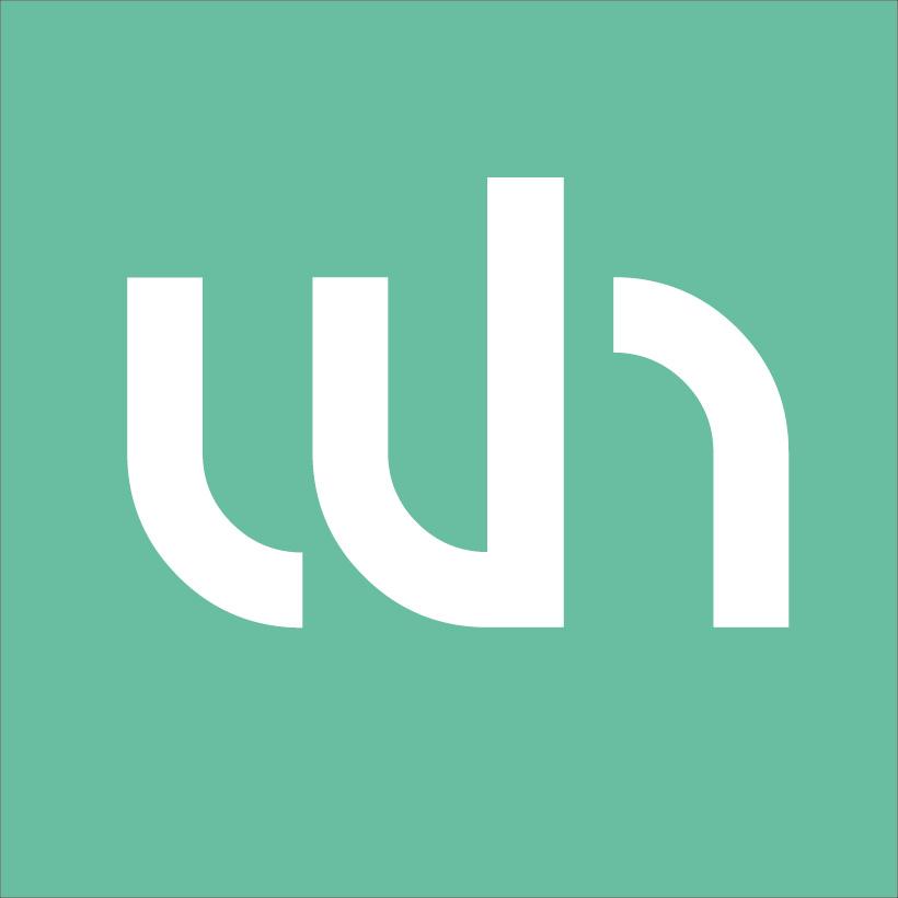 Webhulp