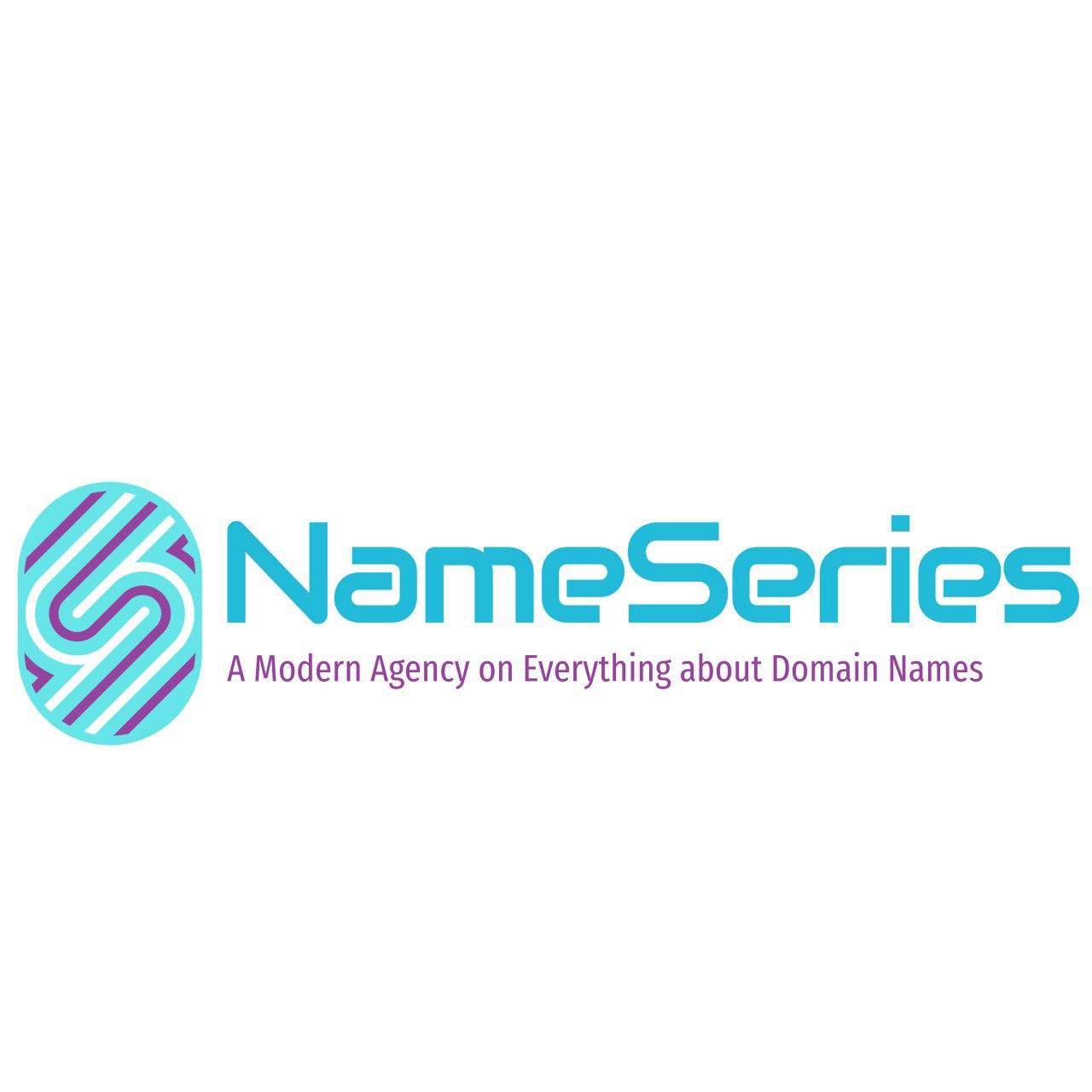 NameSeries
