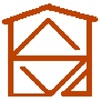 Sastha.com, Inc.