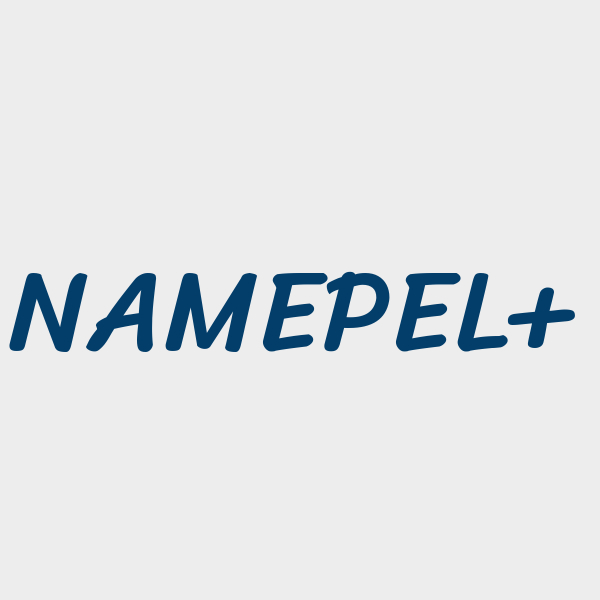 NAMEPEL