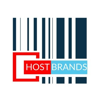Hostbrands