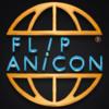 Flip An Icon