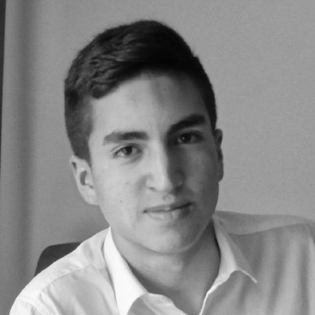 Juan Diego Martínez Camacho