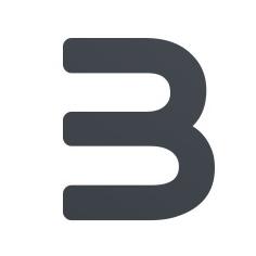 BrandableNames.io