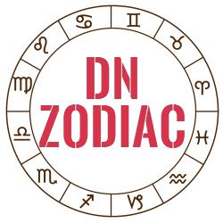 DN Zodiac