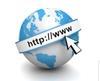 WorldWideWeb.Domains