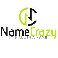 NameCrazy