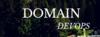 Domain Devops