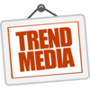 TrendMedia.co.uk