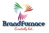 BrandFurnace Group