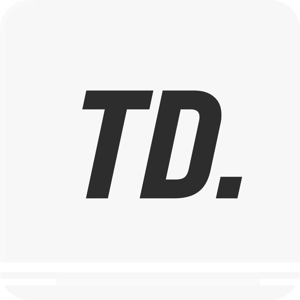 TopDomains