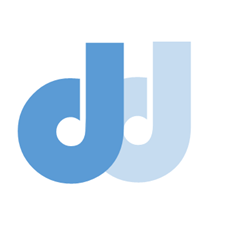 Dynomains - We sell dynamic domain names
