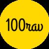 100rav