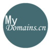 NumberOne Register.Icu names Ltd.