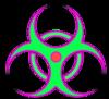 ToxicJax