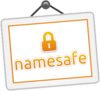 NameSafe.co.uk