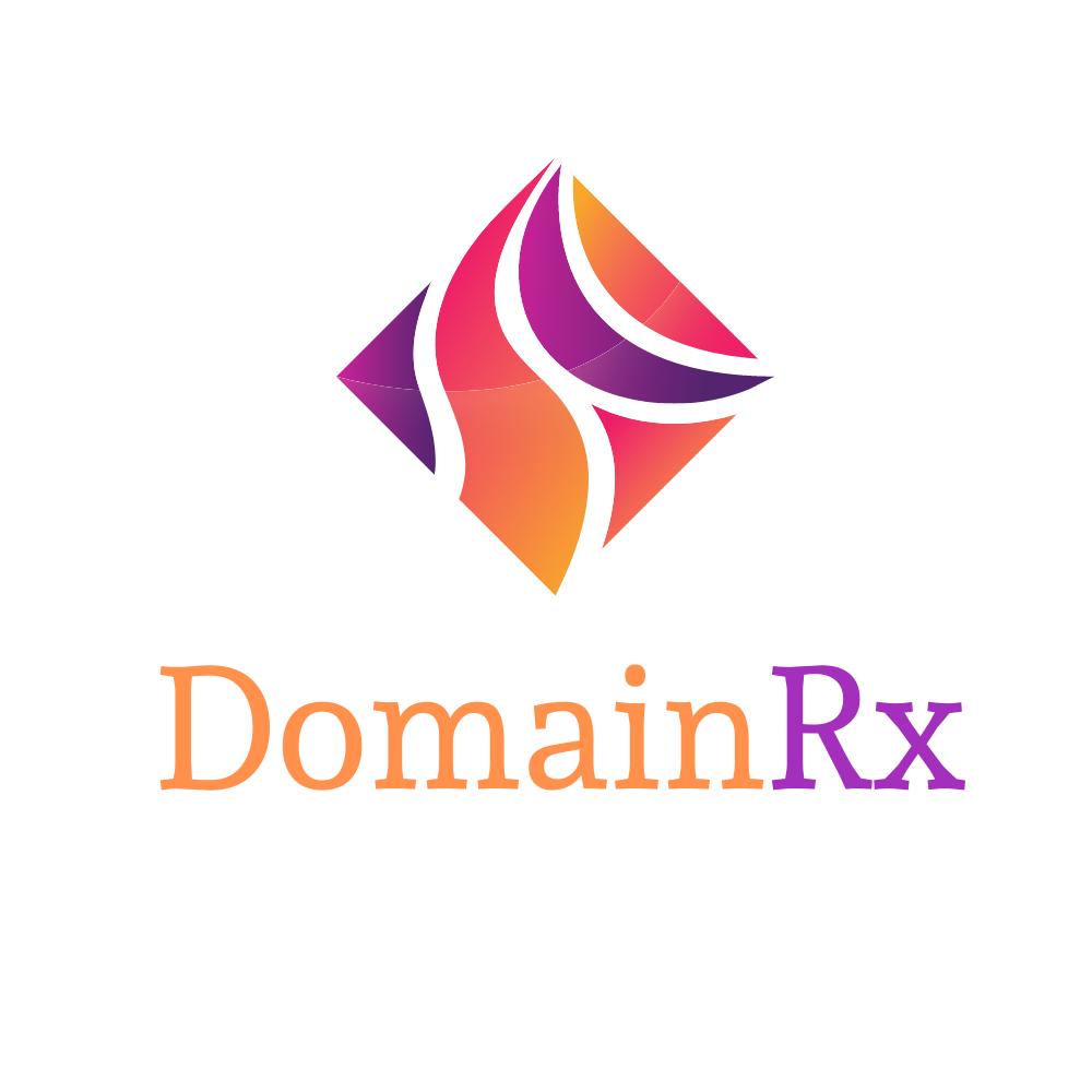 www.domainrx.com