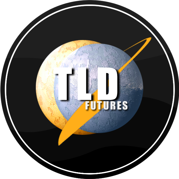 TLD Futures