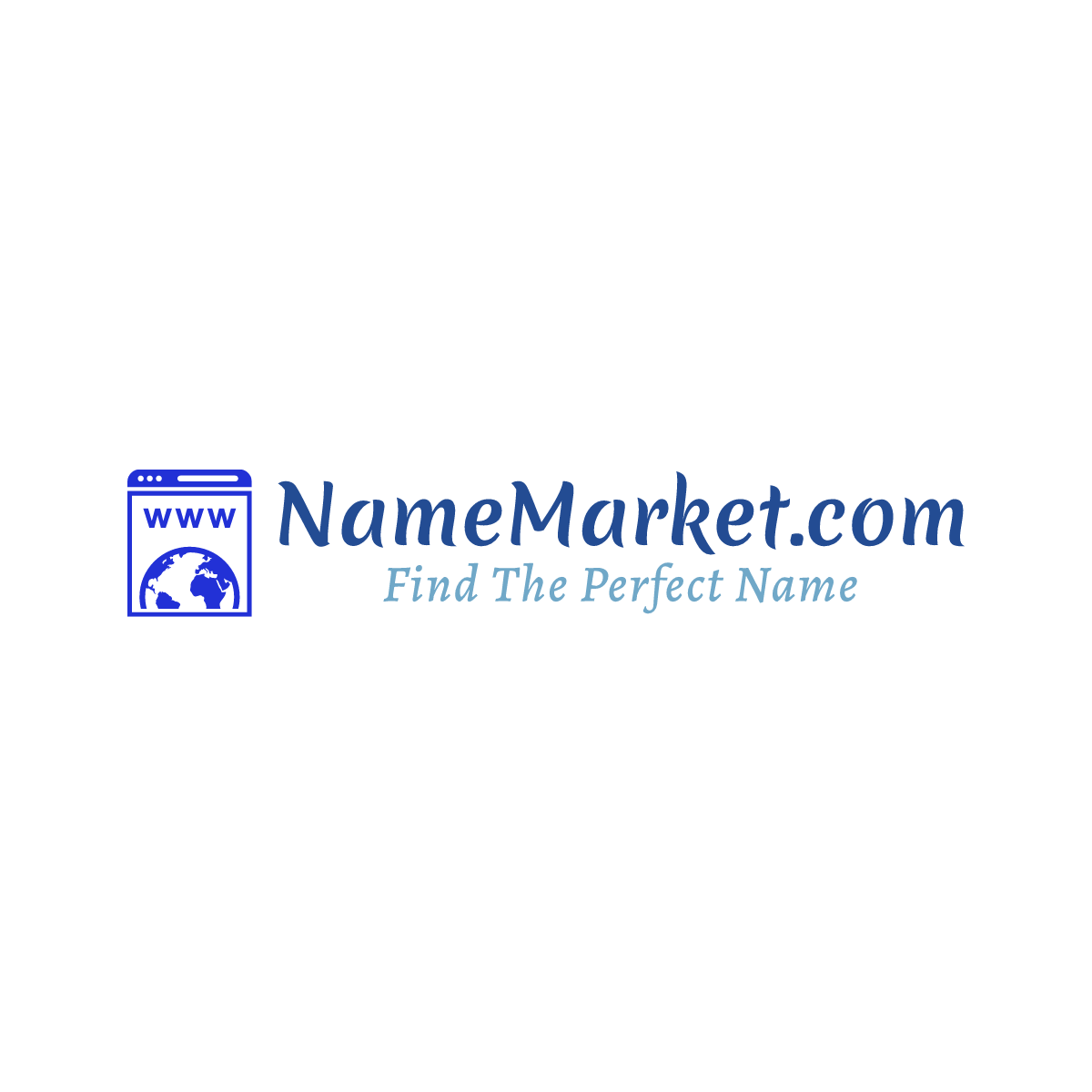 NameMarket.com