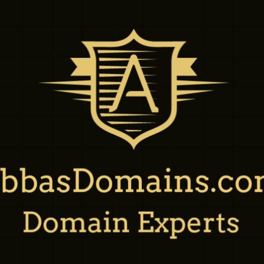 AbbasDomains