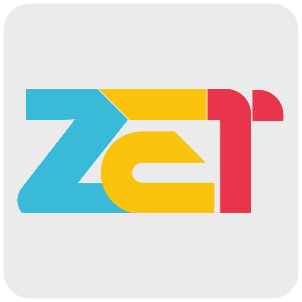 Zet Digital