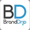 BrandDrip