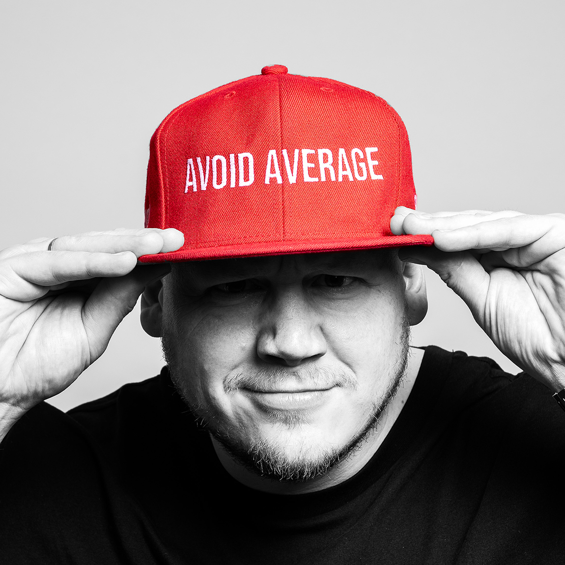 Avoid Average