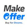 MakeOffer Domains