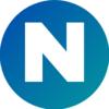 Namerism .com