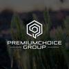 Premiumchoice Group