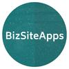 BizSiteApps