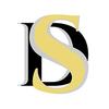 DomainsAtSpeed