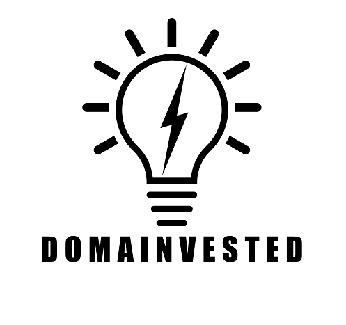 DomainVested.com