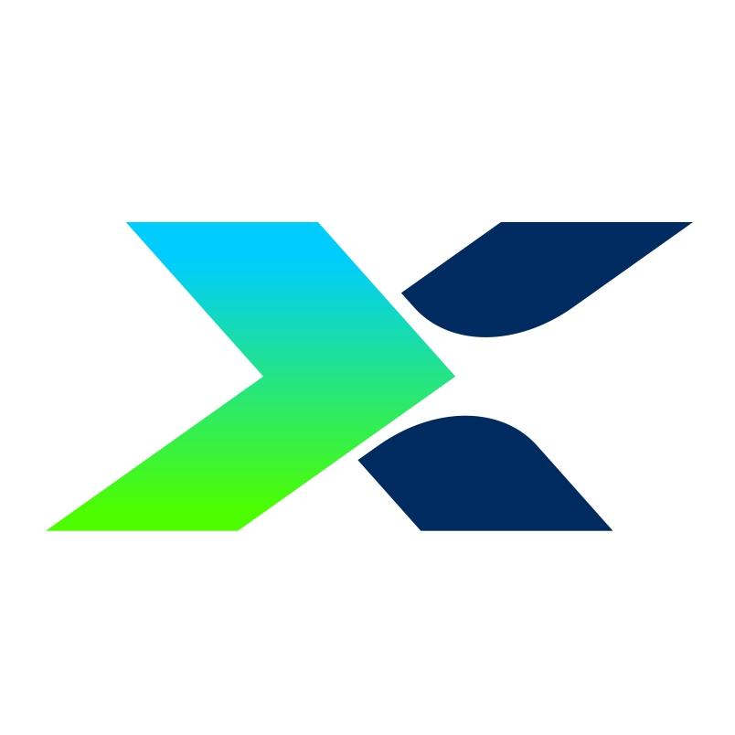 MediaX.com