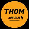 Thom van der Haar