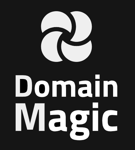 DomainMagic