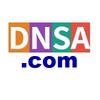 DNSA.com