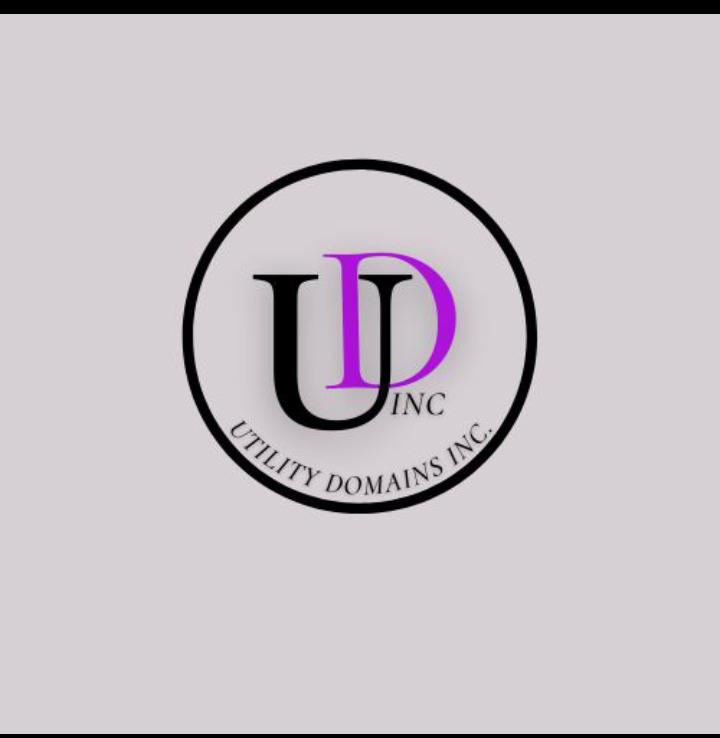 Utility Domains Inc.