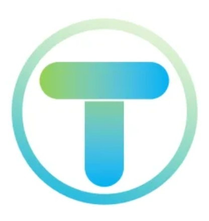 Trendee Brands