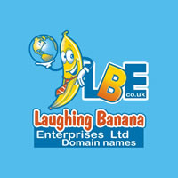Laughing Banana Enterprises Ltd
