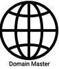 Domain Master