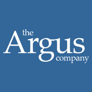 The Argus Internet Co