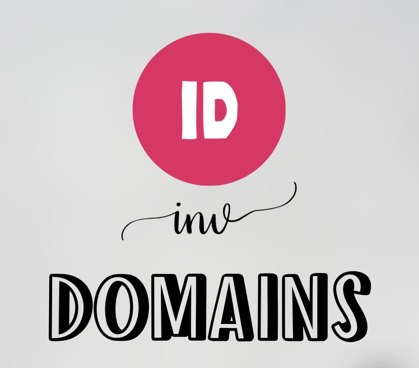 Inv Domains